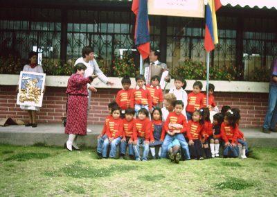 EcoleMaternelleEn1989