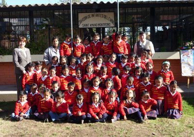 EcoleMaternelleEn2009 (5)