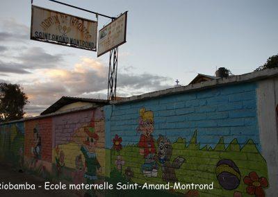 EcoleMaternelleEn2011 (1)