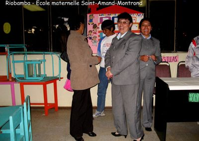 EcoleMaternelleEn2011 (14)