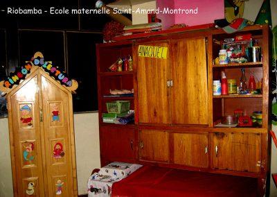 EcoleMaternelleEn2011 (15)