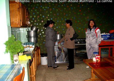 EcoleMaternelleEn2011 (16)