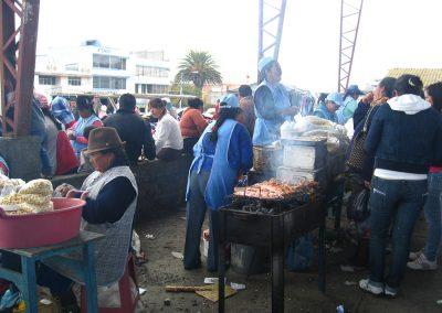Equateur 2011 186