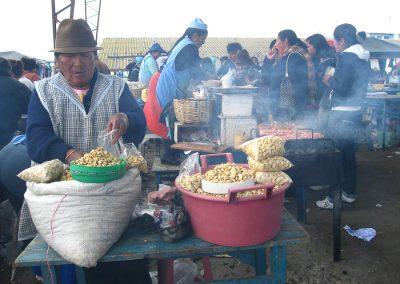 Equateur 2011 187