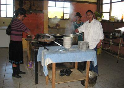 Equateur 2011 306