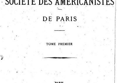 Godin_Journal-des-américanistes_Page_01-683x1024