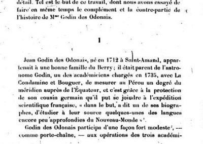Godin_Journal-des-américanistes_Page_04-683x1024