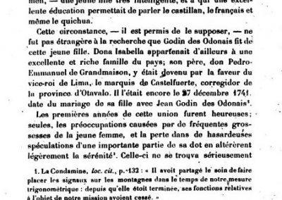 Godin_Journal-des-américanistes_Page_05-683x1024
