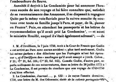 Godin_Journal-des-américanistes_Page_07-683x1024