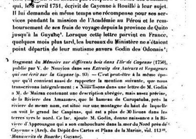Godin_Journal-des-américanistes_Page_09-683x1024