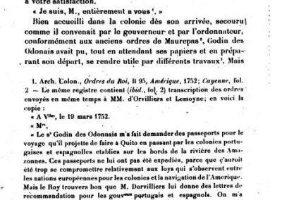 Godin_Journal-des-américanistes_Page_11-683x1024