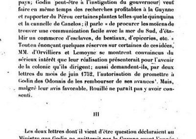 Godin_Journal-des-américanistes_Page_12-683x1024
