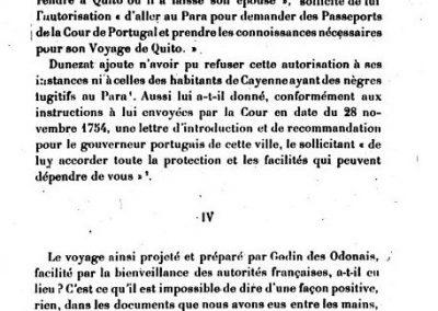 Godin_Journal-des-américanistes_Page_13-683x1024