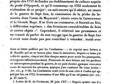 Godin_Journal-des-américanistes_Page_14-683x1024