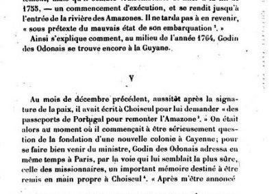 Godin_Journal-des-américanistes_Page_15-683x1024