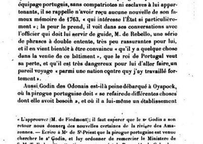 Godin_Journal-des-américanistes_Page_19-683x1024