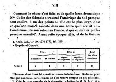 Godin_Journal-des-américanistes_Page_23-683x1024