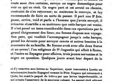 Godin_Journal-des-américanistes_Page_26-683x1024