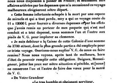 Godin_Journal-des-américanistes_Page_33-683x1024