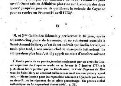 Godin_Journal-des-américanistes_Page_34-683x1024