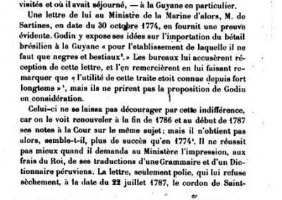 Godin_Journal-des-américanistes_Page_35-683x1024