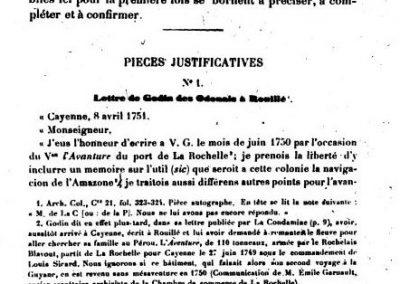 Godin_Journal-des-américanistes_Page_37-683x1024