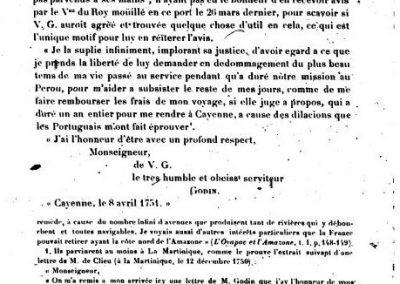 Godin_Journal-des-américanistes_Page_38-683x1024