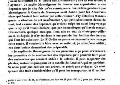 Godin_Journal-des-américanistes_Page_39-683x1024