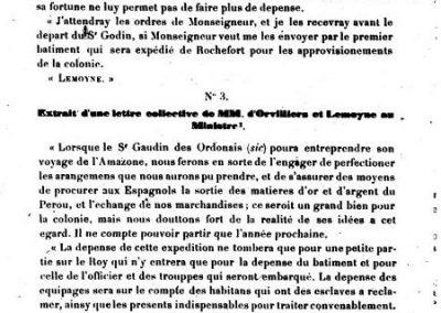 Godin_Journal-des-américanistes_Page_40-683x1024