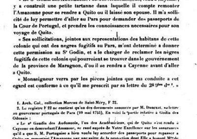 Godin_Journal-des-américanistes_Page_41-683x1024