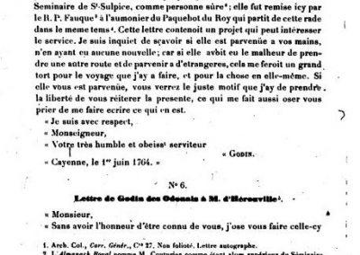 Godin_Journal-des-américanistes_Page_42-683x1024