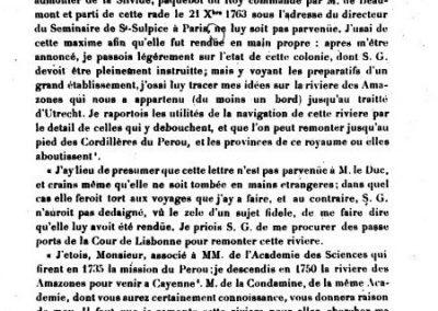 Godin_Journal-des-américanistes_Page_43-683x1024