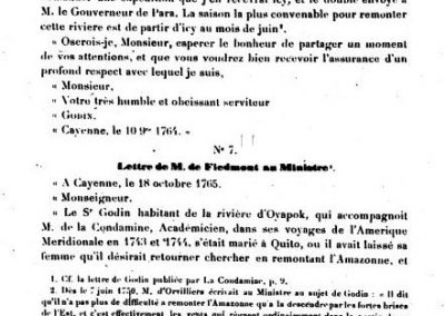 Godin_Journal-des-américanistes_Page_44-683x1024