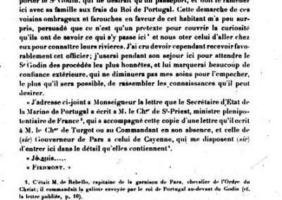 Godin_Journal-des-américanistes_Page_45-683x1024