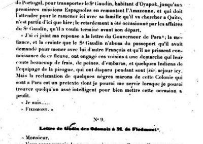 Godin_Journal-des-américanistes_Page_46-683x1024