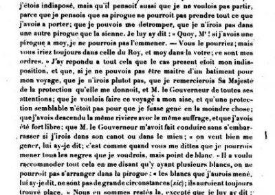Godin_Journal-des-américanistes_Page_49-683x1024