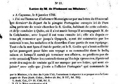 Godin_Journal-des-américanistes_Page_51-683x1024