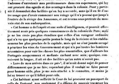 Godin_Journal-des-américanistes_Page_53-683x1024