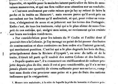 Godin_Journal-des-américanistes_Page_55-683x1024