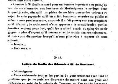 Godin_Journal-des-américanistes_Page_56-683x1024