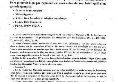 Godin_Journal-des-américanistes_Page_58-683x1024