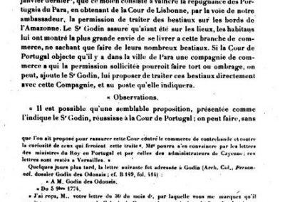 Godin_Journal-des-américanistes_Page_59-683x1024